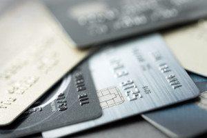 carti de credit