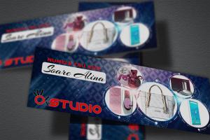 Postare-Blog-Ok-Studio-2-1024x683