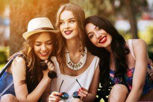 modele videochat fericite de alegerea facuta