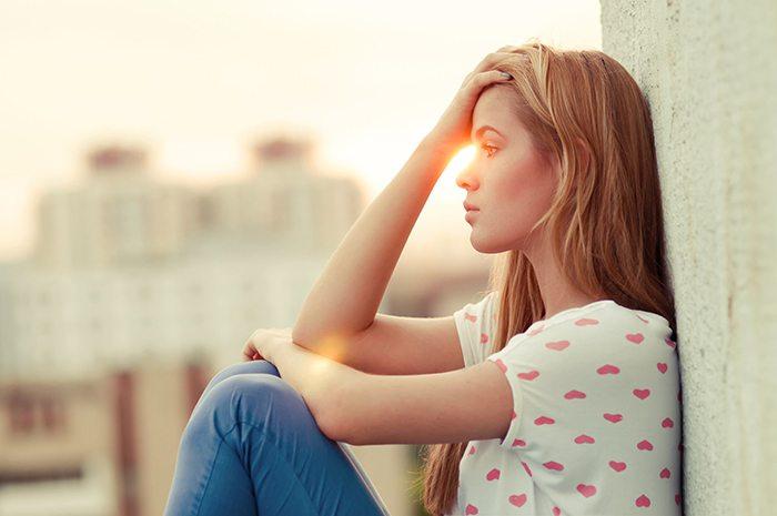 OkStudio-fata-stresata