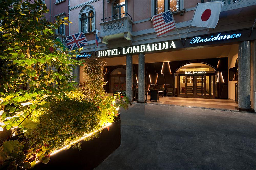 OkStudio-Hotel-Lambardia1