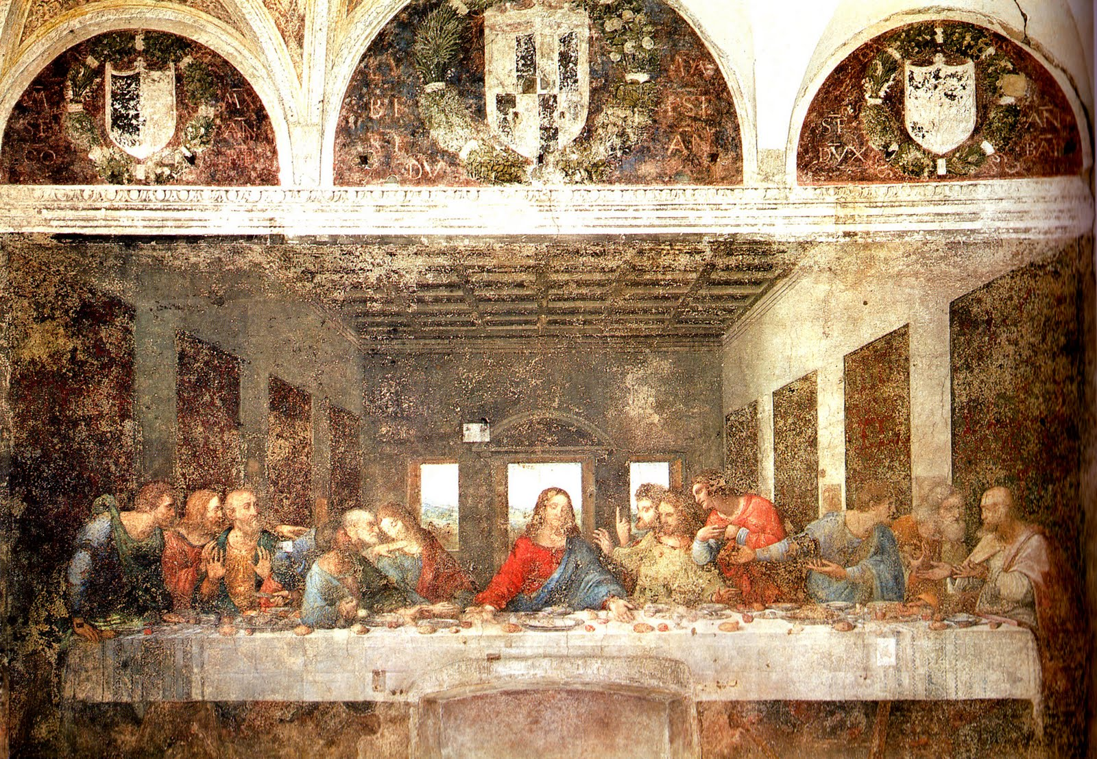 OkStudio-Leonardo_cenacolo-cina-cea-de-taina