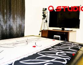 Camera OkStudio