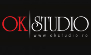 OkStudio-publisher-logo