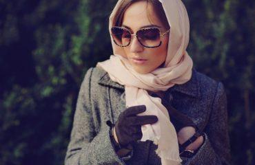 Raluca-studenta-litere-model-de-videochat-okstudio-bucuresti