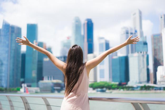 Job creativ sau job într-o corporație  – Fericire sau monotonie?